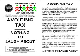 avoiding-tax-nothing-to-laugh-about-a5