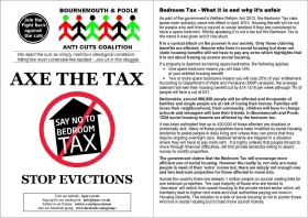 bedroom-tax-what-it-is-a5