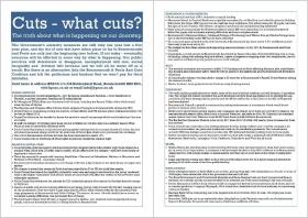 bpacc-cuts-leaflet a5