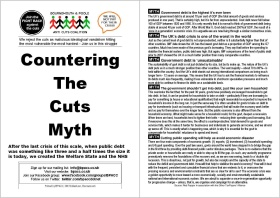 countering-the-cuts-a5