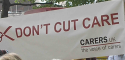 dont cut care