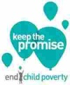 end child-poverty keep promise