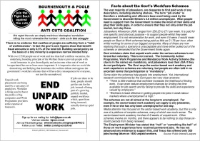 facts-about-govt-workfare-schemes