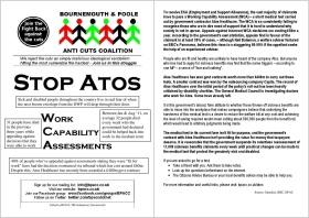 stop-atos-a5