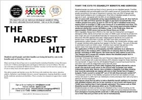 the-hardest-hit-a5