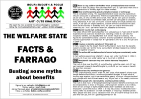 the-welfare-state-facts-and-farrago-a5