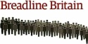 UK-breadline-britain rsz