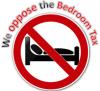 we oppose bt
