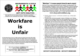 workfare-is-unfair-a5