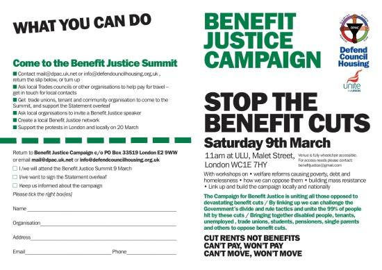 benefit-justice-summit page 1 - 550