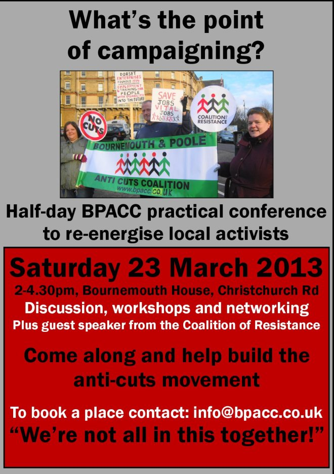BPACC_Conference_Flyer_23_March_2013