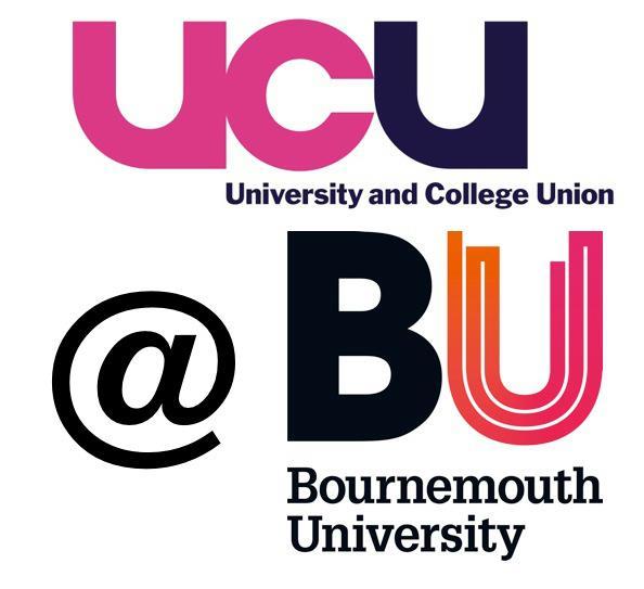 UCU at BU