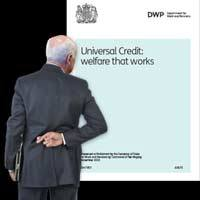 universal-credit-shambles