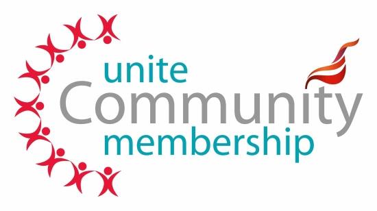 Unite_CommunityLogo_HiRes rsz