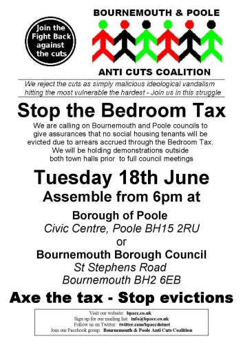 bedroom-tax-demo-flyer-front x500