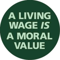 living wage is moral value rsz