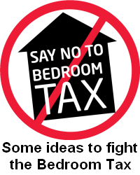No2BedroomTax