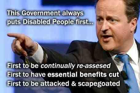 welfare-wrongs