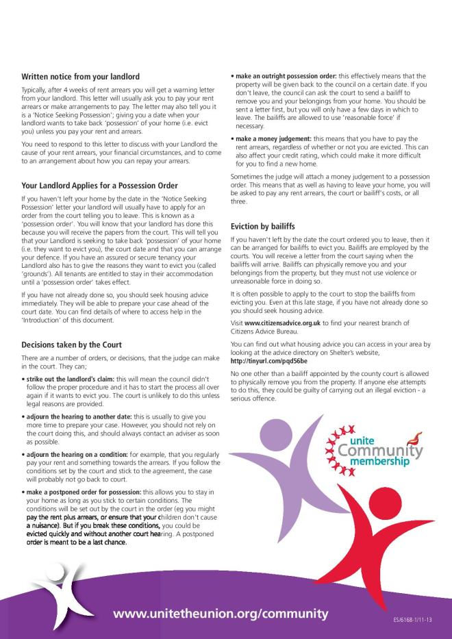 Job 6168 COMMUNITY FACTSHEET 1-1-page-002